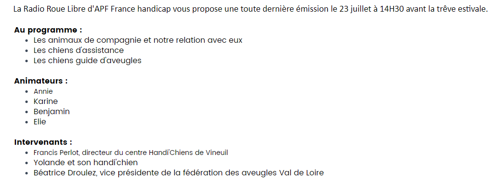 texte.PNG