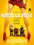 affiche-Hasta-la-vista-2011-3.jpg