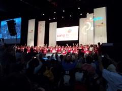 Photo congres 1.JPG