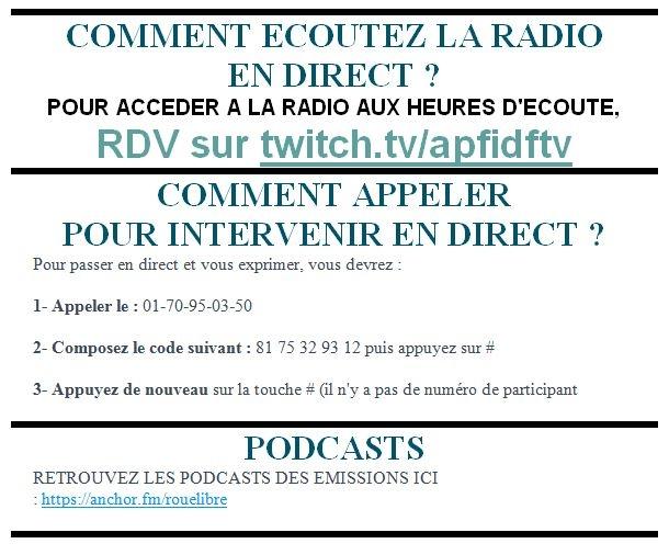 RADIO LIBRE 3.JPG