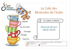 Café des bénévoles.png