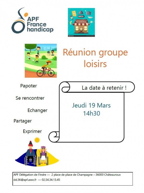 reunion groupe loisirs mars 2020.jpg